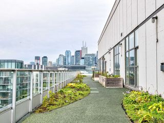 Photo 21: 311 700 King Street in Toronto: Niagara Condo for lease (Toronto C01)  : MLS®# C5003093
