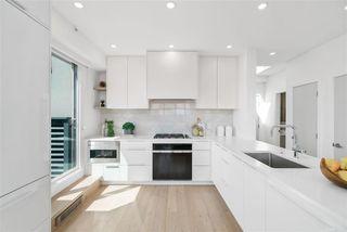 Photo 12: PH1 2228 Marstrand in : Kitsilano Condo for sale (Vancouver West)  : MLS®# R2477737