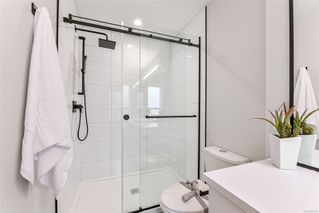 Photo 15: 101 684 Hoylake Ave in : La Thetis Heights Row/Townhouse for sale (Langford)  : MLS®# 862049