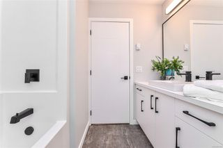 Photo 28: 101 684 Hoylake Ave in : La Thetis Heights Row/Townhouse for sale (Langford)  : MLS®# 862049