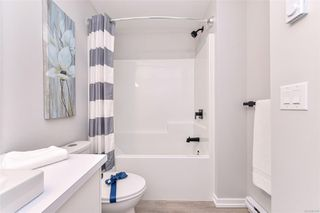 Photo 18: 101 684 Hoylake Ave in : La Thetis Heights Row/Townhouse for sale (Langford)  : MLS®# 862049