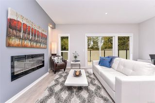 Photo 7: 101 684 Hoylake Ave in : La Thetis Heights Row/Townhouse for sale (Langford)  : MLS®# 862049