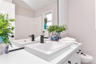 Photo 27: 101 684 Hoylake Ave in : La Thetis Heights Row/Townhouse for sale (Langford)  : MLS®# 862049