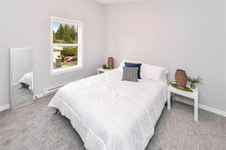 Photo 21: 101 684 Hoylake Ave in : La Thetis Heights Row/Townhouse for sale (Langford)  : MLS®# 862049