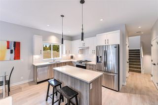 Photo 6: 101 684 Hoylake Ave in : La Thetis Heights Row/Townhouse for sale (Langford)  : MLS®# 862049
