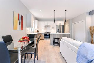 Photo 8: 101 684 Hoylake Ave in : La Thetis Heights Row/Townhouse for sale (Langford)  : MLS®# 862049