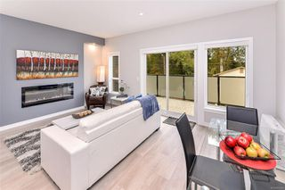 Photo 11: 101 684 Hoylake Ave in : La Thetis Heights Row/Townhouse for sale (Langford)  : MLS®# 862049