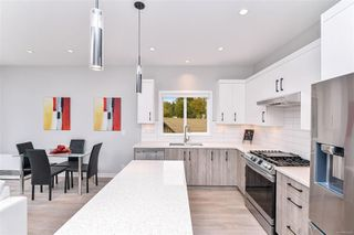 Photo 12: 101 684 Hoylake Ave in : La Thetis Heights Row/Townhouse for sale (Langford)  : MLS®# 862049