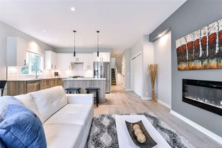 Photo 10: 101 684 Hoylake Ave in : La Thetis Heights Row/Townhouse for sale (Langford)  : MLS®# 862049