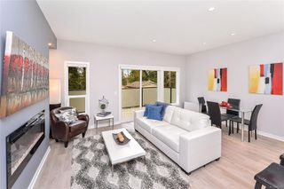 Photo 16: 101 684 Hoylake Ave in : La Thetis Heights Row/Townhouse for sale (Langford)  : MLS®# 862049