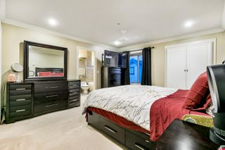 Photo 14: 7860 JASPER Crescent in Vancouver: Fraserview VE House for sale (Vancouver East)  : MLS®# R2528864
