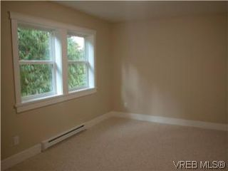 Photo 4: 107 954 Walfred Rd in VICTORIA: La Walfred Row/Townhouse for sale (Langford)  : MLS®# 523904