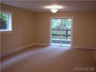 Photo 3: 107 954 Walfred Rd in VICTORIA: La Walfred Row/Townhouse for sale (Langford)  : MLS®# 523904