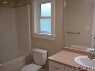 Photo 6: 107 954 Walfred Rd in VICTORIA: La Walfred Row/Townhouse for sale (Langford)  : MLS®# 523904