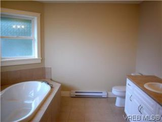 Photo 5: 107 954 Walfred Rd in VICTORIA: La Walfred Row/Townhouse for sale (Langford)  : MLS®# 523904