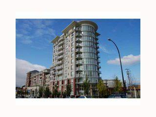 "Photo 1: 951 1483 E KING EDWARD Avenue in Vancouver: Knight Condo for sale in ""KING EDWARD VILLAGE"" (Vancouver East)  : MLS®# V817777"
