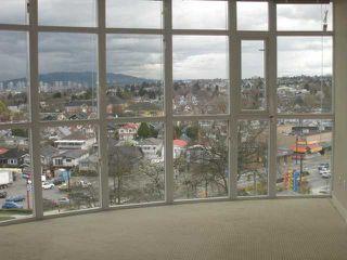 "Photo 5: 951 1483 E KING EDWARD Avenue in Vancouver: Knight Condo for sale in ""KING EDWARD VILLAGE"" (Vancouver East)  : MLS®# V817777"