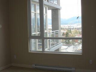 "Photo 6: 951 1483 E KING EDWARD Avenue in Vancouver: Knight Condo for sale in ""KING EDWARD VILLAGE"" (Vancouver East)  : MLS®# V817777"