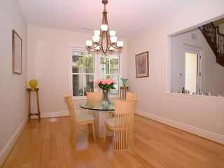 Photo 7: RANCHO SANTA FE Home for sale or rent : 3 bedrooms : 8109 Lamour in San Diego