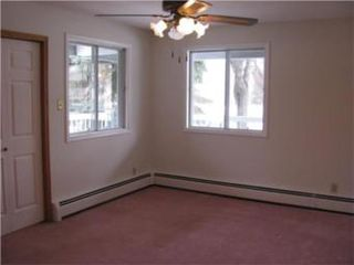 Photo 6: 108 910 9th Street East in Saskatoon: Varsity View Condominium for sale (Saskatoon Area 02)  : MLS®# 374451