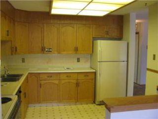 Photo 3: 108 910 9th Street East in Saskatoon: Varsity View Condominium for sale (Saskatoon Area 02)  : MLS®# 374451
