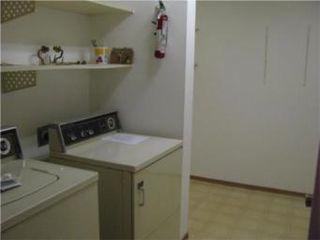 Photo 8: 108 910 9th Street East in Saskatoon: Varsity View Condominium for sale (Saskatoon Area 02)  : MLS®# 374451