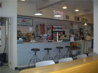 Photo 5: 1241 5TH Avenue in PRINCE GEORGE: Downtown Commercial for sale (PG City Central (Zone 72))  : MLS®# N4504245
