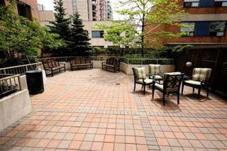 Photo 2: 9 152 St Patrick Street in Toronto: Condo for sale (C01: TORONTO)  : MLS®# C1930968