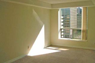 Photo 7: 9 152 St Patrick Street in Toronto: Condo for sale (C01: TORONTO)  : MLS®# C1930968