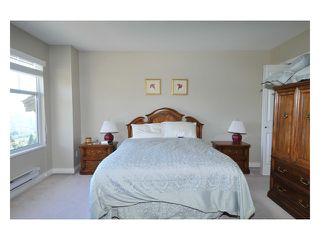 Photo 7: 11 2979 PANORAMA Drive in Coquitlam: Westwood Plateau Townhouse for sale : MLS®# V849714