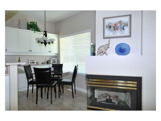Photo 5: 11 2979 PANORAMA Drive in Coquitlam: Westwood Plateau Townhouse for sale : MLS®# V849714