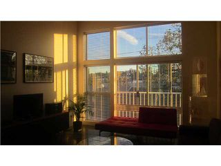 Photo 2: 414 228 E 4TH Avenue in Vancouver: Mount Pleasant VE Condo for sale (Vancouver East)  : MLS®# V855689