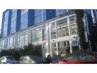Photo 9: 414 228 E 4TH Avenue in Vancouver: Mount Pleasant VE Condo for sale (Vancouver East)  : MLS®# V855689
