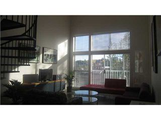 Photo 3: 414 228 E 4TH Avenue in Vancouver: Mount Pleasant VE Condo for sale (Vancouver East)  : MLS®# V855689