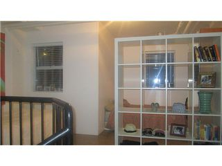 Photo 7: 414 228 E 4TH Avenue in Vancouver: Mount Pleasant VE Condo for sale (Vancouver East)  : MLS®# V855689