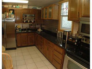 Photo 3: 1030 E PENDER Street in Vancouver: Mount Pleasant VE House for sale (Vancouver East)  : MLS®# V856146