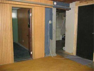 Photo 5: 491 MAGNUS Avenue in WINNIPEG: North End Residential for sale (North West Winnipeg)  : MLS®# 2407037