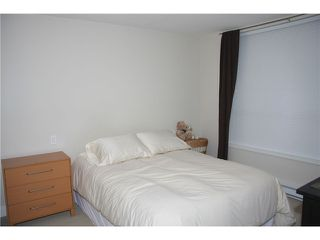 "Photo 3: 202 3895 SANDELL Street in Burnaby: Central Park BS Condo for sale in ""CLARKE HOUSE"" (Burnaby South)  : MLS®# V859801"