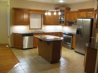 Photo 4: 19 PORTSIDE Drive in WINNIPEG: St Vital Residential for sale (South East Winnipeg)  : MLS®# 1100431