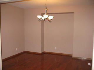 Photo 2: 19 PORTSIDE Drive in WINNIPEG: St Vital Residential for sale (South East Winnipeg)  : MLS®# 1100431