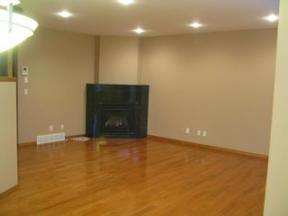 Photo 6: 19 PORTSIDE Drive in WINNIPEG: St Vital Residential for sale (South East Winnipeg)  : MLS®# 1100431