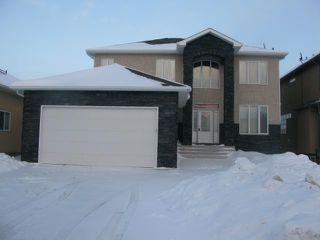 Photo 14: 19 PORTSIDE Drive in WINNIPEG: St Vital Residential for sale (South East Winnipeg)  : MLS®# 1100431