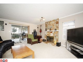 Photo 6: 12954 66A Avenue in Surrey: West Newton House for sale : MLS®# F1103031