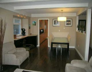 Photo 2: 4140 W 10TH AV in Vancouver: Point Grey House for sale (Vancouver West)  : MLS®# V590671