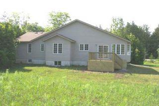 Photo 9: Lt18 Main St in BEAVERTON: House (Bungalow) for sale (N24: BEAVERTON)  : MLS®# N977365