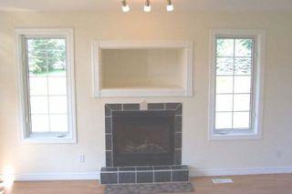 Photo 5: Lt18 Main St in BEAVERTON: House (Bungalow) for sale (N24: BEAVERTON)  : MLS®# N977365