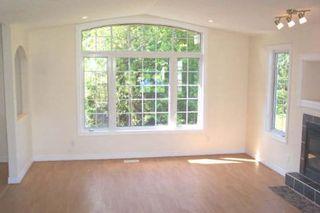 Photo 4: Lt18 Main St in BEAVERTON: House (Bungalow) for sale (N24: BEAVERTON)  : MLS®# N977365