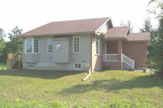 Photo 7: Lt18 Main St in BEAVERTON: House (Bungalow) for sale (N24: BEAVERTON)  : MLS®# N977365