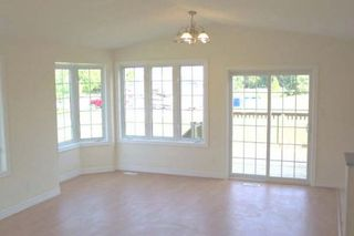 Photo 3: Lt18 Main St in BEAVERTON: House (Bungalow) for sale (N24: BEAVERTON)  : MLS®# N977365