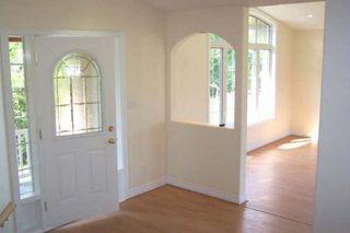 Photo 2: Lt18 Main St in BEAVERTON: House (Bungalow) for sale (N24: BEAVERTON)  : MLS®# N977365